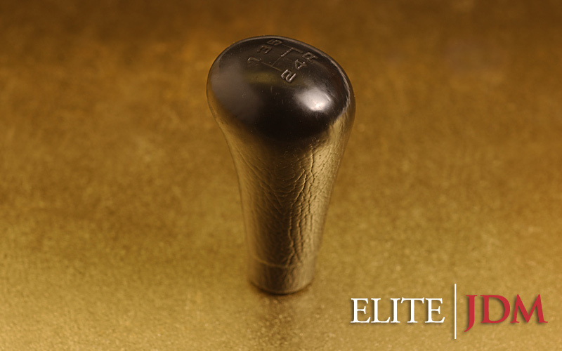 OEM Civic Shift Knob