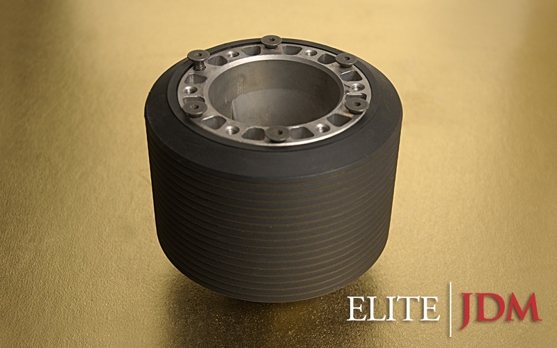 EK9 / DC5 STEERING WHEEL HUB