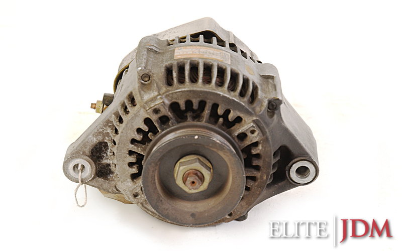 Honda Integra DC2 B18B Alternator