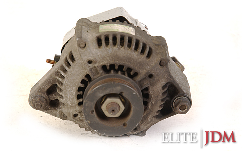Honda Integra DA6 B18A Alternator