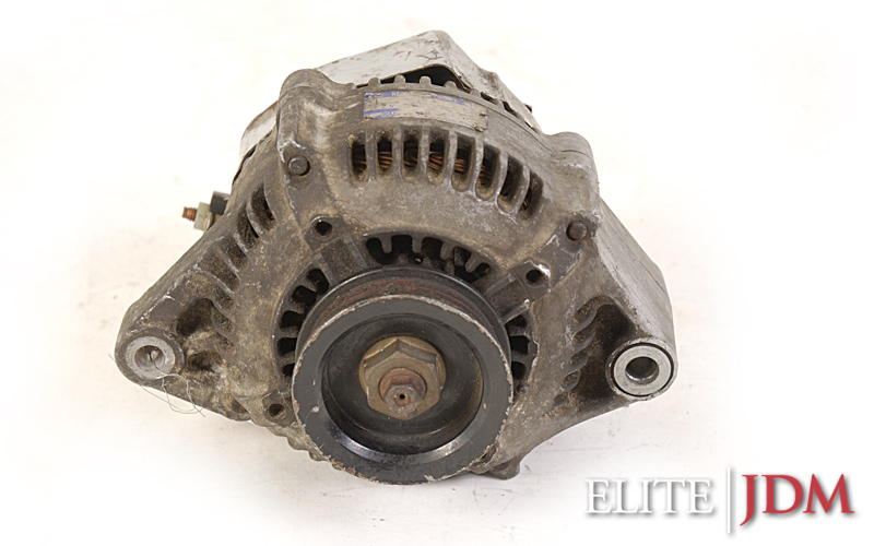 Honda Civic / CRX SiR EF9 /EF8  B16A Alternator