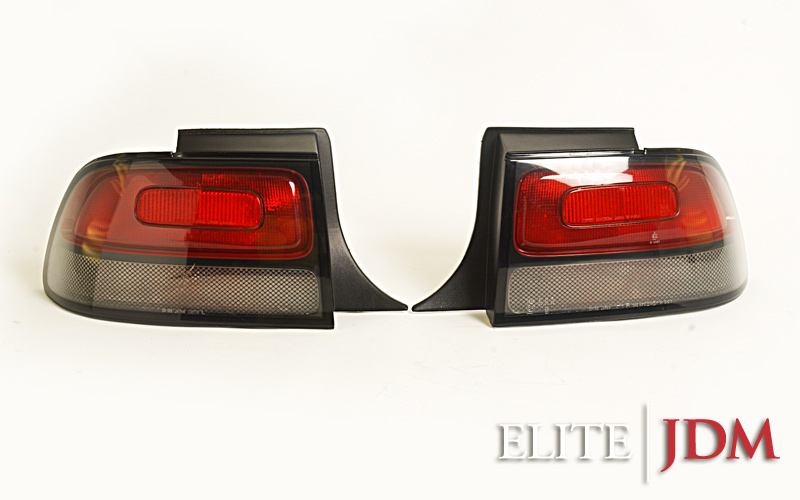 Toyota Aristo JZS147  Taillight Set