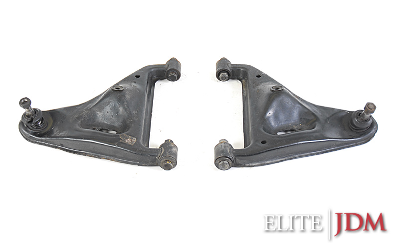 Nissan 240SX /  Silvia S14 Rear Lower Control Arms Set