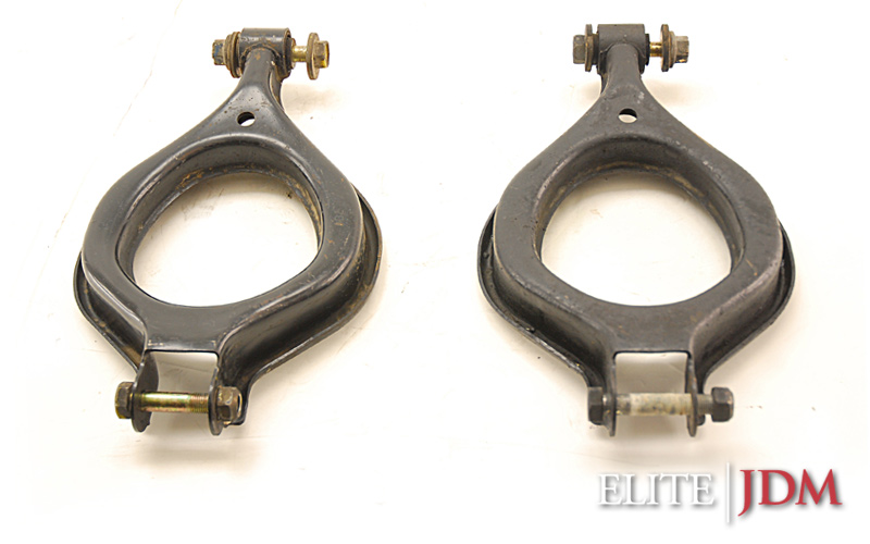 Nissan 300ZX, Z32, Fairlady Suspension Rear Upper Control Arm (RUCA)