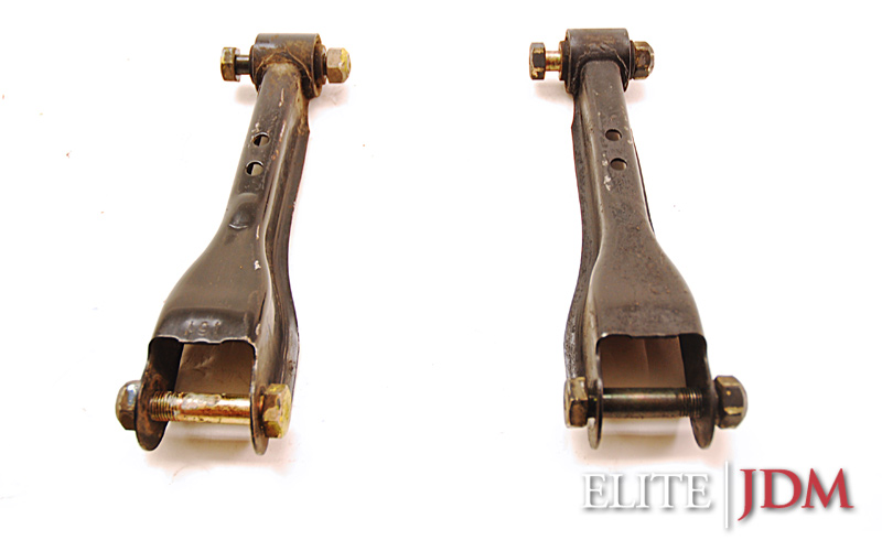 NIssan 300ZX / Fairlady Z Z32 Traction Control Arm Pair