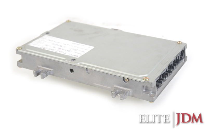 Honda Civic SiR EK4 B16A P2T OBD2A ECU